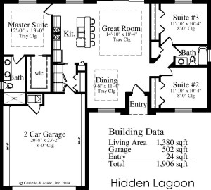 Hidden-Lagoon-1380-sqft.jpg