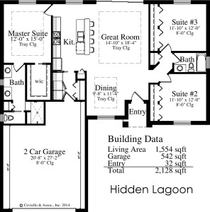 Hidden-lagoon-1554-sqft.jpg